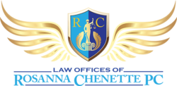 Law Offices of Rosanna Chenette, PC